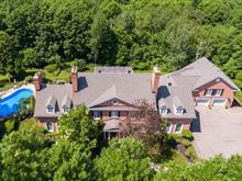 House for sale in Rigaud, Montérégie, 98, Chemin de la Sève, 26130108 - Centris.ca