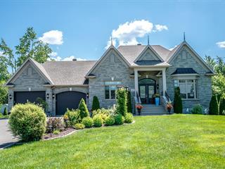 House for sale in Saint-Apollinaire, Chaudière-Appalaches, 33, Rang  Gaspé, 15746936 - Centris.ca