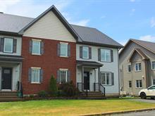 House for sale in Granby, Montérégie, 149Z, Rue  Saint-Jude Sud, 11232402 - Centris.ca