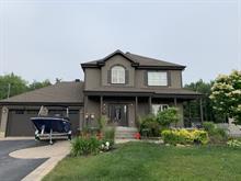 House for sale in Victoriaville, Centre-du-Québec, 62, Rue des Balbuzards, 10077538 - Centris.ca