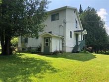 Maison à vendre à Lac-Brome, Montérégie, 6, Rue  Lawrence, 20883503 - Centris.ca