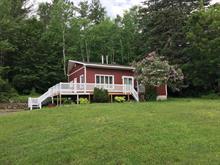 House for sale in Saint-Alphonse-Rodriguez, Lanaudière, 620 - 630, 4e Rang, 27704475 - Centris