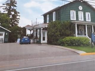 Commercial building for sale in Saint-Félicien, Saguenay/Lac-Saint-Jean, 1016, boulevard du Sacré-Coeur, 20625505 - Centris.ca