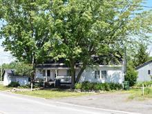 House for sale in Saint-Damase-de-L'Islet, Chaudière-Appalaches, 179, Route  204, 17619793 - Centris.ca