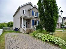 House for sale in Chomedey (Laval), Laval, 3106, Rue  Guy-De Maupassant, 24399384 - Centris.ca