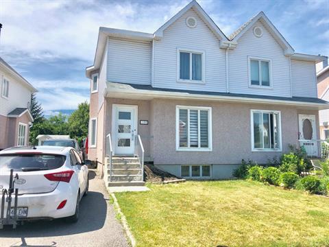 House for sale in Saint-Jean-sur-Richelieu, Montérégie, 1198, boulevard de la Mairie, 25548113 - Centris