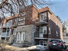 Condo / Appartement à louer à Rosemont/La Petite-Patrie (Montréal), Montréal (Île), 6685, boulevard  Pie-IX, 16064732 - Centris.ca