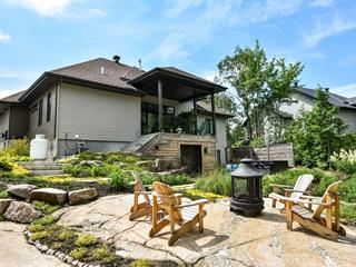 House for sale in Mirabel, Laurentides, 16885, Rue de la Perle, 14821161 - Centris.ca