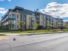 Condo for sale in Lachine (Montréal), Montréal (Island), 750, 32e Avenue, apt. 214, 15534867 - Centris.ca