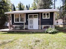 House for sale in Saint-Adolphe-d'Howard, Laurentides, 954, Chemin de Courchevel, 14194636 - Centris.ca
