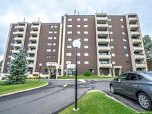 Condo for sale in Desjardins (Lévis), Chaudière-Appalaches, 5150, Rue  Saint-Georges, apt. 402, 10000311 - Centris.ca
