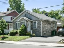 House for sale in Saint-Laurent (Montréal), Montréal (Island), 2010, Chemin  Laval, 26142460 - Centris.ca