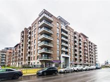 Condo / Apartment for rent in LaSalle (Montréal), Montréal (Island), 7040, Rue  Allard, apt. 339, 27577685 - Centris