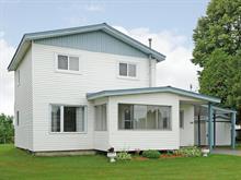 Maison à vendre à Elgin, Montérégie, 2213, Chemin  Watson, 25938321 - Centris.ca