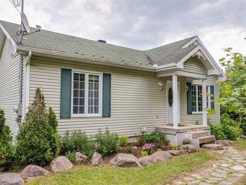 Maison à vendre à Sainte-Marguerite-du-Lac-Masson, Laurentides, 782, Chemin  Masson, 23690722 - Centris