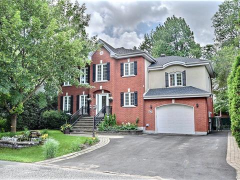 House for sale in Lorraine, Laurentides, 28, Place de Mortagne, 27152194 - Centris