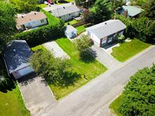 Maison à vendre à Saint-Mathias-sur-Richelieu, Montérégie, 38 - 40, Rue des Érables, 26407702 - Centris.ca