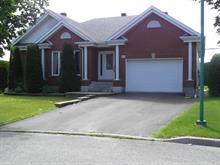 House for sale in Lachenaie (Terrebonne), Lanaudière, 163, Rue du Beaujolais, 23522098 - Centris