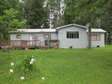 Cottage for sale in Alleyn-et-Cawood, Outaouais, 4, Chemin  Corbeil, 10235815 - Centris.ca