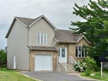 Maison à vendre à Saint-Amable, Montérégie, 551, Rue  Monseigneur-Coderre, 23939421 - Centris.ca