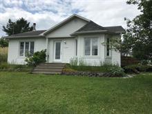 House for sale in Sainte-Claire, Chaudière-Appalaches, 103, Rue  Langlois, 18089979 - Centris.ca