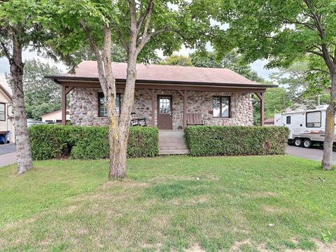 House for sale in Blainville, Laurentides, 19, Chemin  Notre-Dame, 24900235 - Centris.ca