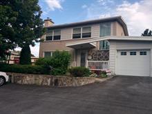 Maison à vendre à Dollard-Des Ormeaux, Montréal (Île), 61, Rue  Pasteur, 16068558 - Centris