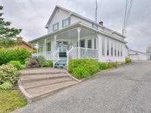 Maison à vendre à Montebello, Outaouais, 893, Rue  Notre-Dame, 23594550 - Centris.ca