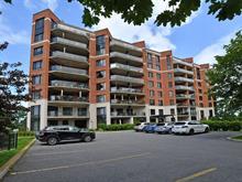 Condo for sale in Vaudreuil-Dorion, Montérégie, 2050, Rue des Sarcelles, apt. 809, 22434687 - Centris.ca