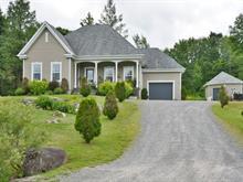 House for sale in Saint-Sauveur, Laurentides, 310 - 312, Chemin de la Symphonie, 21548643 - Centris