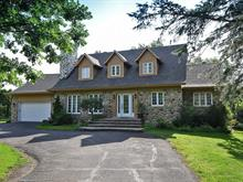 House for sale in Berthierville, Lanaudière, 1341, Rue  De Frontenac, 13673395 - Centris.ca