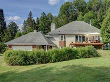 Maison à vendre in Arundel, Laurentides, 36, Chemin  Courte, 9020558 - Centris.ca