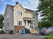 Triplex for sale in Saint-Lin/Laurentides, Lanaudière, 305 - 309, Route  335, 12825046 - Centris.ca