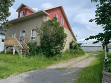 House for sale in Saint-Hubert-de-Rivière-du-Loup, Bas-Saint-Laurent, 31, Chemin  Taché Est, 13975193 - Centris