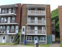 Quadruplex à vendre à Shawinigan, Mauricie, 879 - 883, Avenue  Joffre, 14159274 - Centris.ca