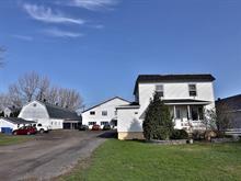 Hobby farm for sale in Carignan, Montérégie, 1590, Chemin  Bellevue, 11873800 - Centris.ca