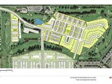 Lot for sale in Brossard, Montérégie, Rue  Coallier, 27057220 - Centris.ca