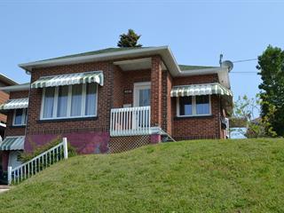 Maison à vendre à Saguenay (Jonquière), Saguenay/Lac-Saint-Jean, 4038, boulevard  Harvey, 23336417 - Centris.ca