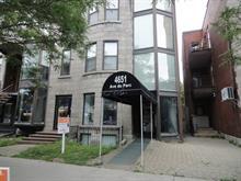 Local commercial à louer à Le Plateau-Mont-Royal (Montréal), Montréal (Île), 4651, Avenue du Parc, 26093194 - Centris