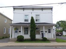 Triplex à vendre à Joliette, Lanaudière, 159 - 161, Rue  Garneau, 23199842 - Centris.ca