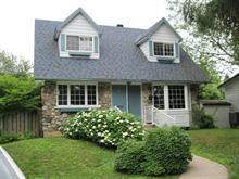 Maison à vendre à Blainville, Laurentides, 23, Rue  Pilon, 13524545 - Centris.ca