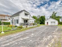 Maison à vendre à Notre-Dame-de-Lourdes (Lanaudière), Lanaudière, 5210, Rue  Principale, 26840605 - Centris.ca
