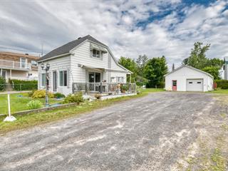 House for sale in Notre-Dame-de-Lourdes (Lanaudière), Lanaudière, 5210, Rue  Principale, 26840605 - Centris.ca