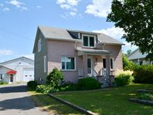 House for sale in Saint-Jean-Port-Joli, Chaudière-Appalaches, 186, Avenue  De Gaspé Est, 24009988 - Centris.ca