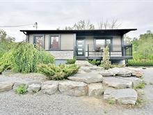 House for sale in Sainte-Anne-des-Plaines, Laurentides, 408, Montée  Morel, 22100651 - Centris.ca