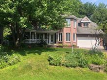 Maison à vendre à Lorraine, Laurentides, 146, boulevard du Val-d'Ajol, 15129377 - Centris.ca