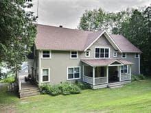 House for sale in North Hatley, Estrie, 230, Rue  Lebaron, 12019811 - Centris.ca