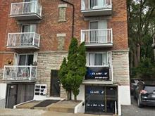 Income properties for sale in Ahuntsic-Cartierville (Montréal), Montréal (Island), 349 - 353, boulevard  Henri-Bourassa Ouest, 14060502 - Centris