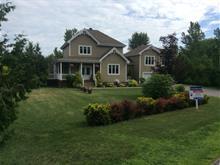 Maison à vendre à Sainte-Clotilde, Montérégie, 890, 2e Rang, 27634964 - Centris.ca