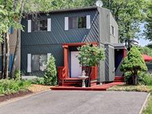 Maison à vendre à Sainte-Foy/Sillery/Cap-Rouge (Québec), Capitale-Nationale, 3819, Rue  Pélissier, 15534285 - Centris